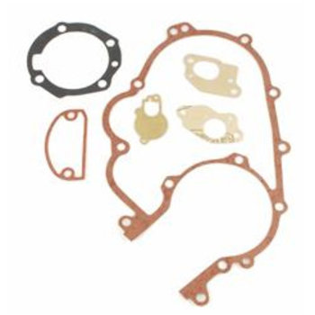 Engine gasket set (P200/PX200 without oil pump)