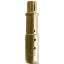 DELL'ORTO Mixer tube Dell'orto BE3    BIN 419