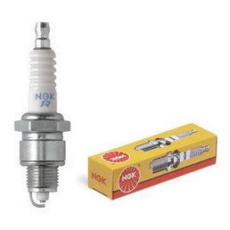 NGK CR7E Spark Plug     BIN 55