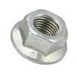 Clutch Securing Nut, Nut M12, AF 18mm     Bin 315
