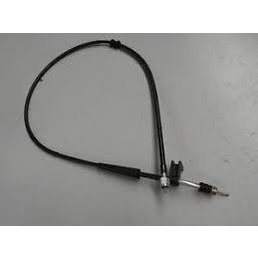 Speedo Cable Complete, Piaggio Carnaby 125