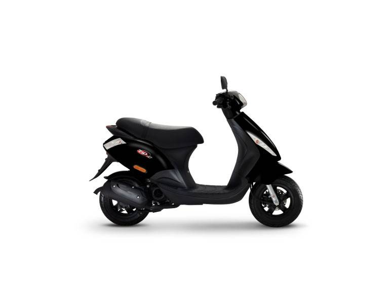 piaggio zip 50 2t from scooter specialist n.i., belfast - scooter