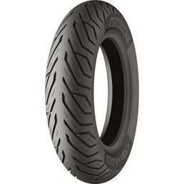 TYRE - Michelin  City Grip  140/70-14