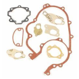 Engine gasket set (PX125 with oil pump)