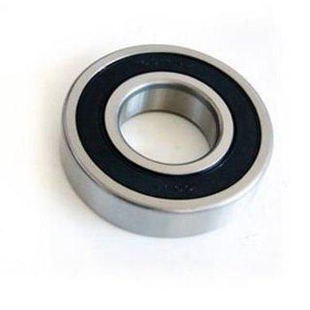 AJS Sealed Front wheel bearing     Bin 74