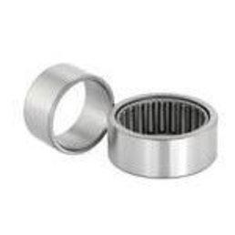 Bearing Crankshaft Flywheel side (PX/T5)   Bin 23