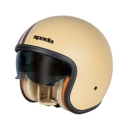 Spada Spada Raze helmet Sandanista L (59-60cm)