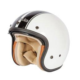 Spada Spada Raze helmet Kromatik L (59-60cm)