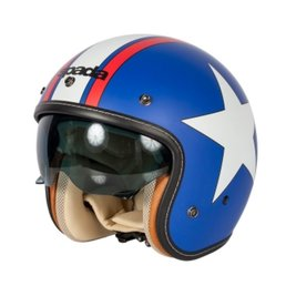 Spada Spada Raze helmet 'Vil L (59-60cm)