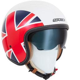 Spada Spada Raze helmet Empire L (59-60cm)