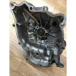 Water Pump Assy Complete, Vespa GTS, GTV, 125cc-300cc