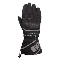 Oxford Oxford Montreal 1.0 Glove Stealth Black