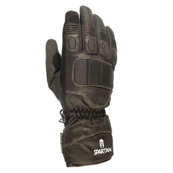 Oxford Spartan All Season Glove