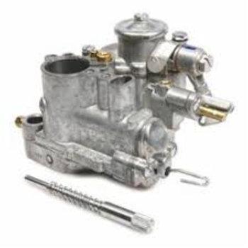 Carburettor DELL`ORTO/SPACO