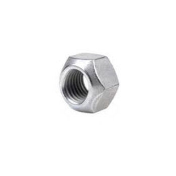 Clutch securing Nut M12x1,5 mm, 8.8, steel