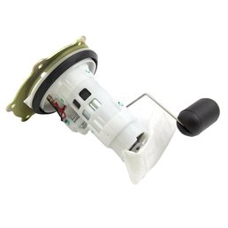 AJS EFI Fuel Pump For AJS Modena                    Bin 251
