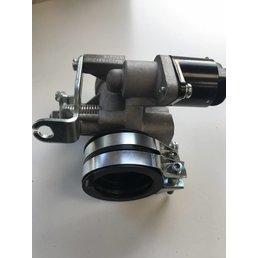 Throttle Body, AJS E4 Modena                     Bin 262