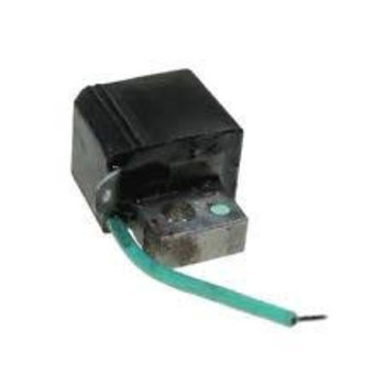 Ignition Pickup for PX, T5