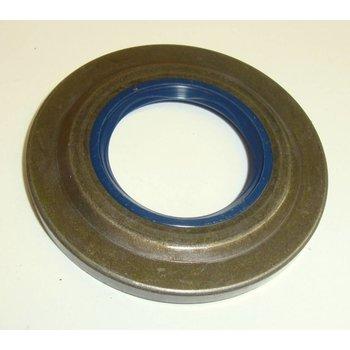 Crankshaft Oil seal, Clutch Side, Vespa PX    Bin 246