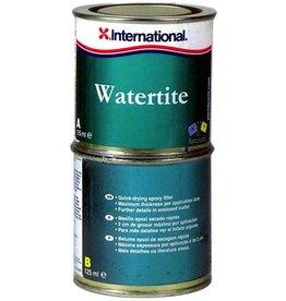 International Watertite 250ml 2 parts