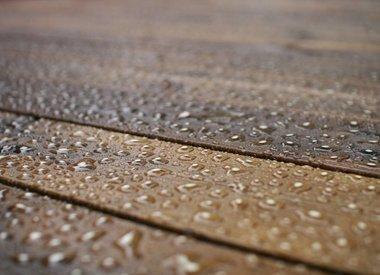 Sealants, Lubricants & Waterproofing