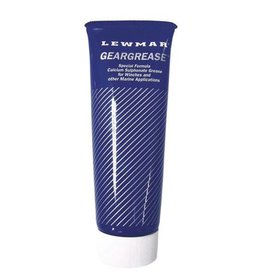 Lewmar Winch Grease 100g