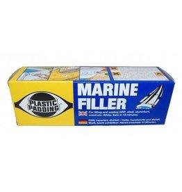 Marine Filler