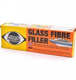 Glassfibre Filler 165g