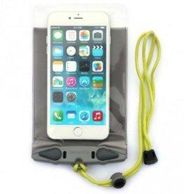 Aqua Pac Waterproof iPhone 6 Plus Case