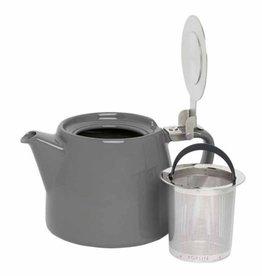 Stump Stump Teapot