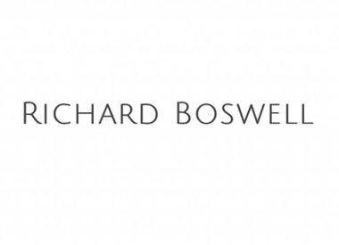 Richard Boswell