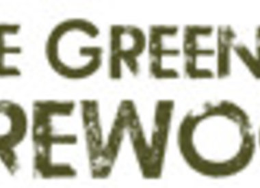 The Green Olive Firewood Co