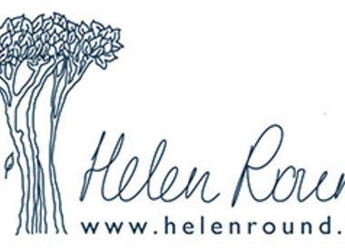 Helen Round