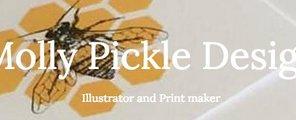 Molly Pickle Designs