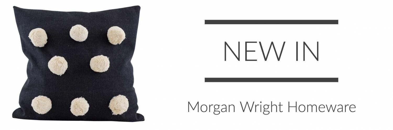 Morgan Wright