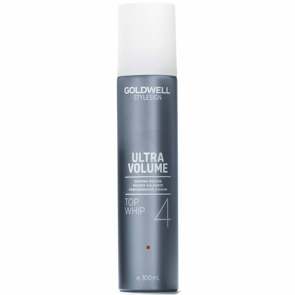 goldwell producten