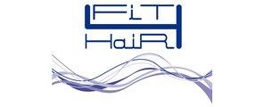 fit4hair