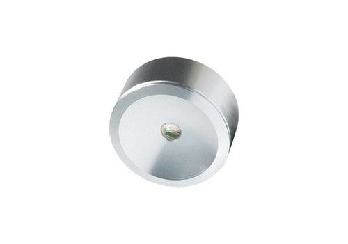INTOLED Navarra LED Strahler 3 Watt