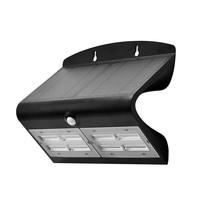 LED solar lamp 6.8W 4000K neutral white