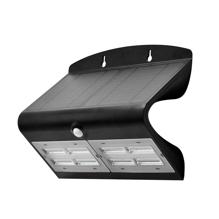 Solar lamp 6.8W