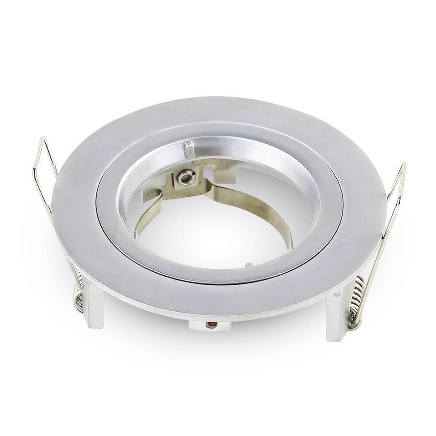 LED inbouwspot Austin 3 Watt 3000K warm wit