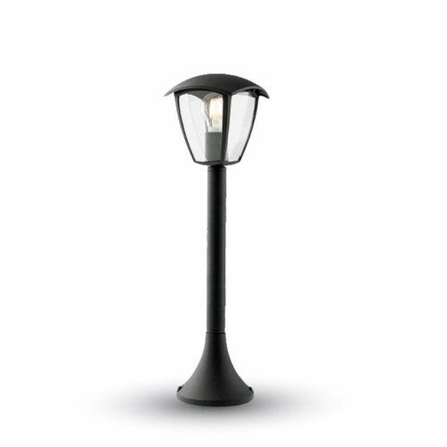 Dimbare staande led lamp excellent staande lampen livarno for Lampen 500 lux