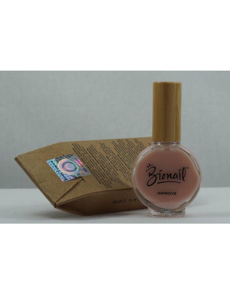 Step 3 - Bionail™ Improve