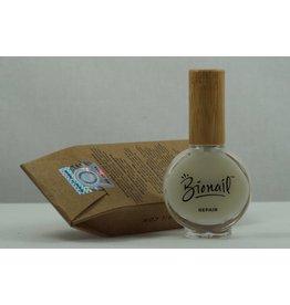 Step 2 - Bionail™ Repair