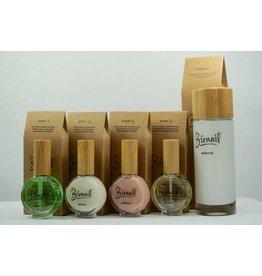 Bionail™ Komplett Set