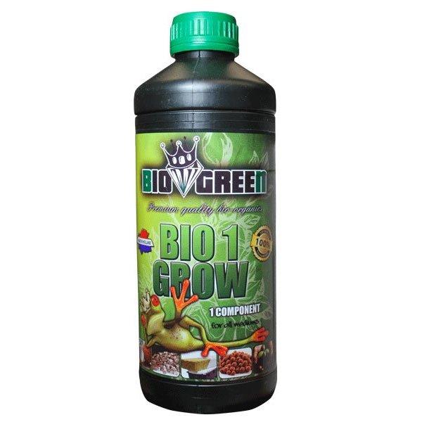 Bio 1 Grow 1 liter