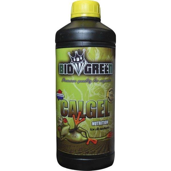 Calgel 1 liter