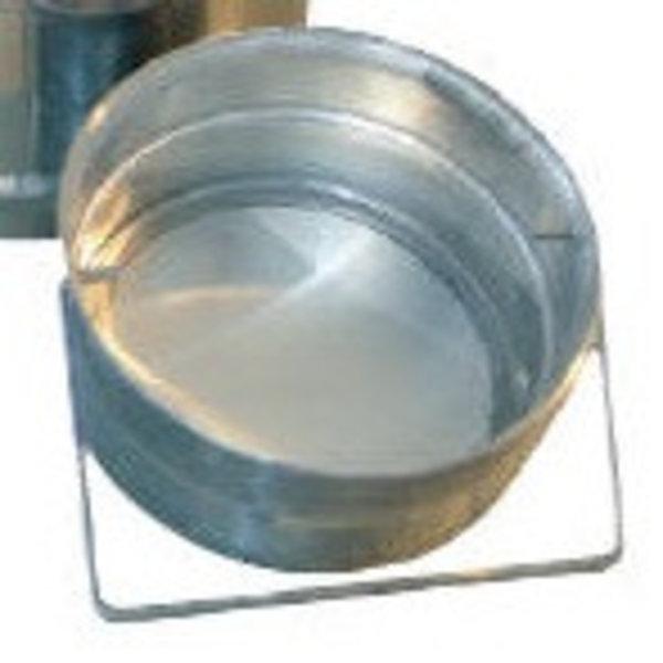 Sulfume Bakje