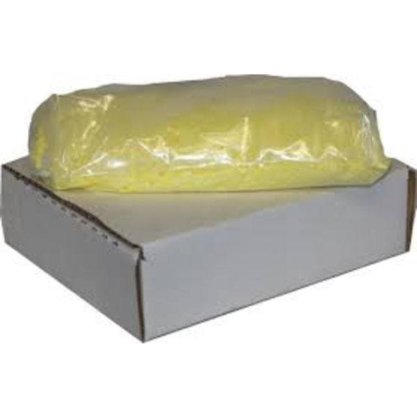 Zwavel 2000 gram