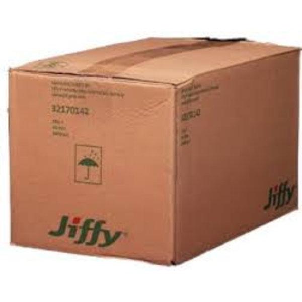 Jiffypots vierkant 8x8 1200 stuks
